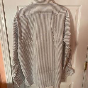 Dior Shirts - Men's Christian Dior dress shirt